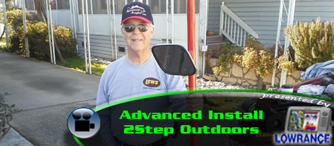 2Step-Install-2013-Main-Image