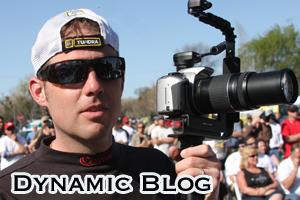 DynamicBlog