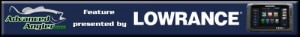 Featured-by-Lowrance-Banner