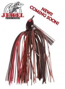 JewelStephenBrowningJigNamingContest