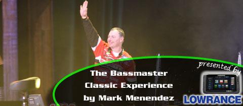 Menendez-Classic-Experience-MainImage