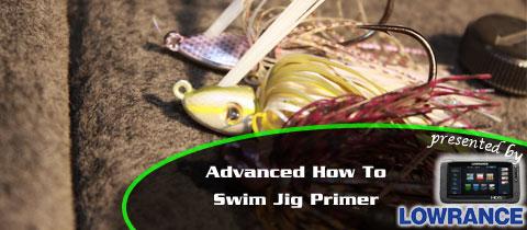 Advanced-How-to-Swim-Jig-Primer-MainImage