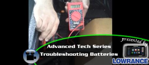BatteryTroubleshootingMainImage