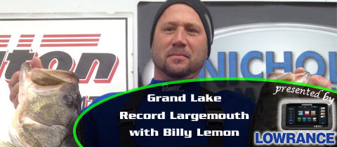 Billy-Lemon-Grand-Lake-Record-LargemouthMainImage