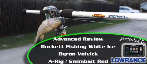 Duckett-Fishing-Velvick-Swimbait-Rod-MainImage