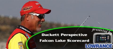 Duckett-PerspectiveFalcon-Scorecard-MainImage