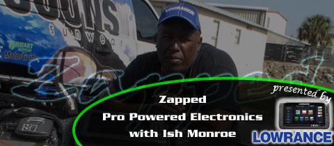 Ish-Monroe-Zapped-MainImage