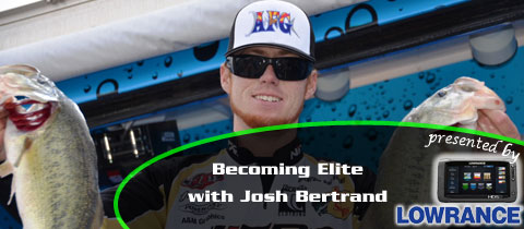 Josh-Bertrand-Becoming-Elite-MainImage