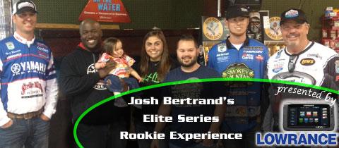Josh-Bertrand's-Elite-Rookie-Experience-MainImage