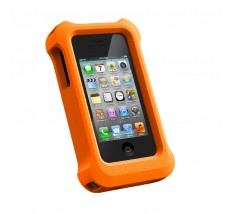 Lifeproof Float Case