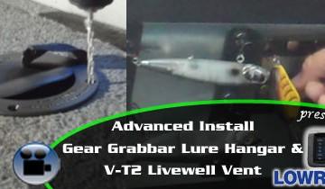 Lure-Hangar-VT-2-Install-MainImage