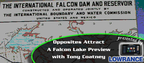 Opposites-Attract-Falcon-Lake-Preview-MainImage