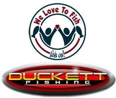 WeLovetoFish-DuckettFishing