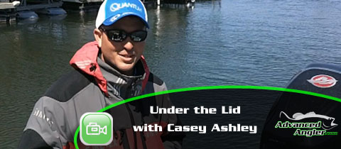Casey-Ashley-Under-the-Lid-Main-Image