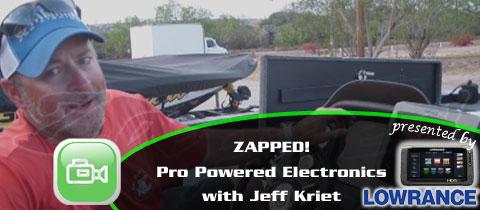 Jeff-Kriet-Zapped-MainImage