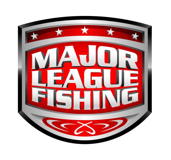 major league fishing finale to air on cbs