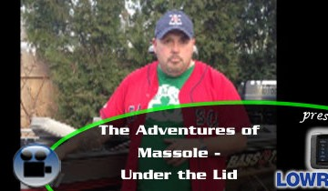 Massole-Under-the-Lid-MainImage