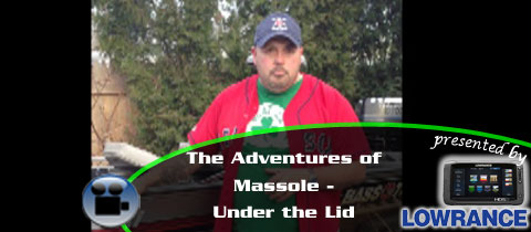 Massole-Under-the-Lid-MainImage