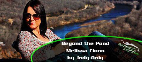 Melissa-Clunn-Beyond-the-Pond-MainImage