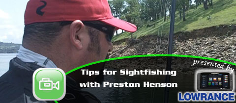 Preston-Henson-Sightfishing-MainImage