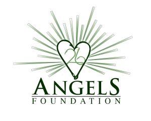 26 Angels Foundation Logo