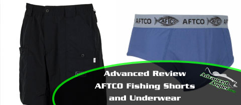 Advanced-Product-Review---AFTCO-Shorts