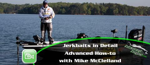 Mike-McClelland-Jerkbaits-in-Detail-MainImage