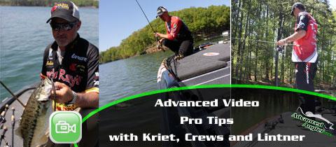 Video-Tips-Kriet-Crews-and-Lintner-MainImage