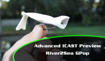 Advanced-ICAST-preview-R2S-GPop-Main-Image