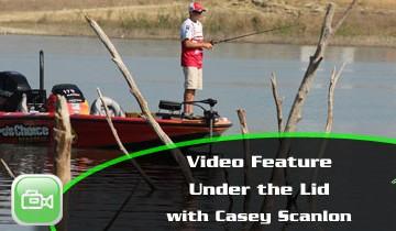Casey-Scanlon---Under-the-Lid-Main-Image