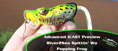 ICAST-Preview-R2S-Spittin'-Wa-MainImage