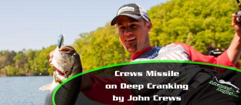 John-Crews-Deep-Cranking-System-Main-Image