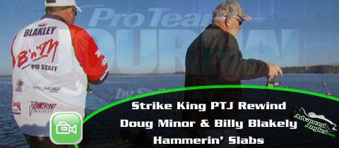 Strike-King-2011-PTJ-Rewind-Minor-Blakely-MainImage