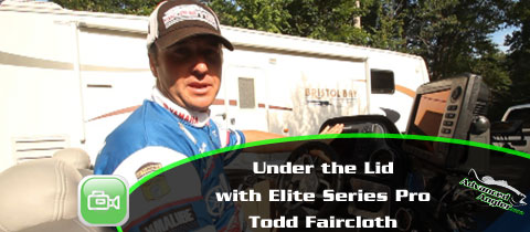 Under-the-Lid-with-Todd-Faircloth-Main-Image