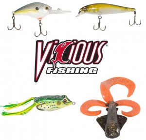 Vicious-Fishing-2013-Trophy-Technologies-