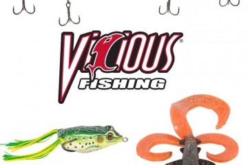 Vicious-Fishing-2013-Trophy-Technologies-