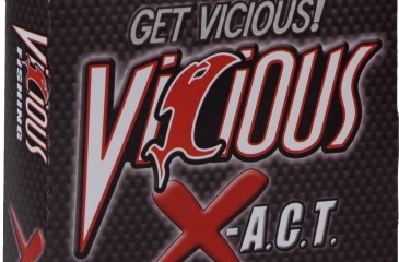 Vicious X-ACT Copolymer