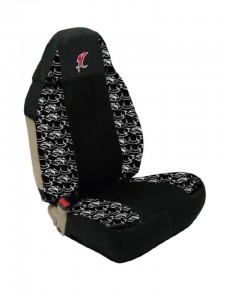 ViciousSeatCover