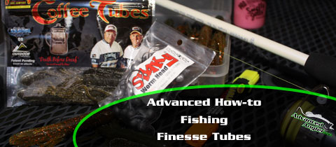Advanced-How-To-Fishing-Finesse-Tubes-MainImage