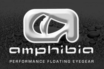 Amphibia Eyewear Logo