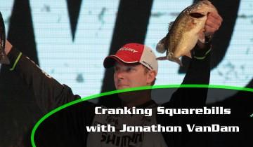 Cranking-Squarebills-with-Jonathon-VanDam-Main-Image