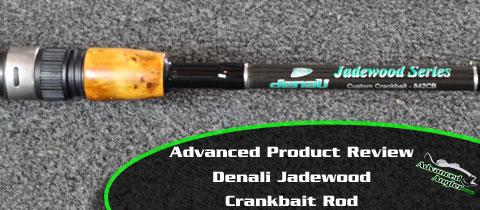 Denali-Jadewood-Crankbait-Review-Main-Image