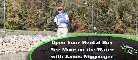 Open-Your-Mental-Box-James-Niggmemeyer-Main-Image