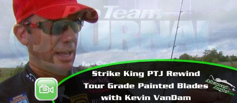 Strike-King-2011-PTJ-Rewind-KVD-Tour-Grade-Painted-Blades-MainImage