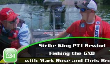 Strike-King-PTJ-Rewind-Mark-Rose-Chris-Brown-6XD-Main-Image