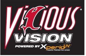 ViciousVision_REVwBUG_4color