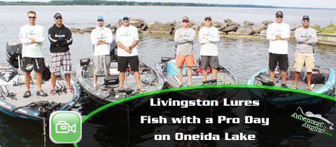 Livingston-Fish-with-a-Pro-Day-Oneida-MainImage