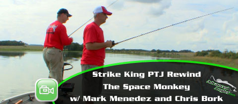 Strike-King-PTJ-Rewind-Mark-Menendez-Chris-Bork-Space-Monkey-Main-Image