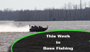 This-Week-in-Bass-Fishing-Main-Image
