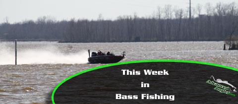 This-Week-in-Bass-Fishing-Main-Image